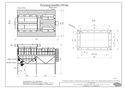 Фильтр КФЕ150х2 производства АО «СПЕЙС-МОТОР» (сдвоенный на эстакаде с компрессорным модулем)