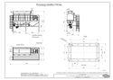 Фильтр КФЕ150 производства АО «СПЕЙС-МОТОР» (на эстакаде с вентилятором)
