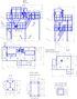 Фильтр КФЕ-96А6-АКВ производства АО «СПЕЙС-МОТОР» (с вентилятором компрессором с двухуровневой площадкой обслуживания)